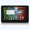 Dotykový tablet Prestigio MultiPad PMP5101C