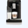 Espresso Saeco Minuto HD8763/09