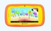 Dětské tablety GoGEN MaxPad 7 a Samsung Galaxy Tab 3 Kids