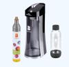 Bublimo - výrobník sodové vody