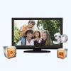 3D televizor Gogen TVL32983DLEDRR