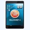 Dotykový tablet GoGEN TA 8500 Quad