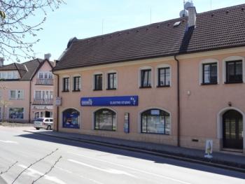EURONICS, Hlinsko v Čechách