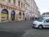 Litoměřice - Mírové nám. - EURONICS