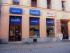 EURONICS, Šumperk - Hlavní Třída