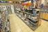 EURONICS, Teplice - Albert hypermarket