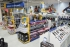 EURONICS, Kladno - OC Central