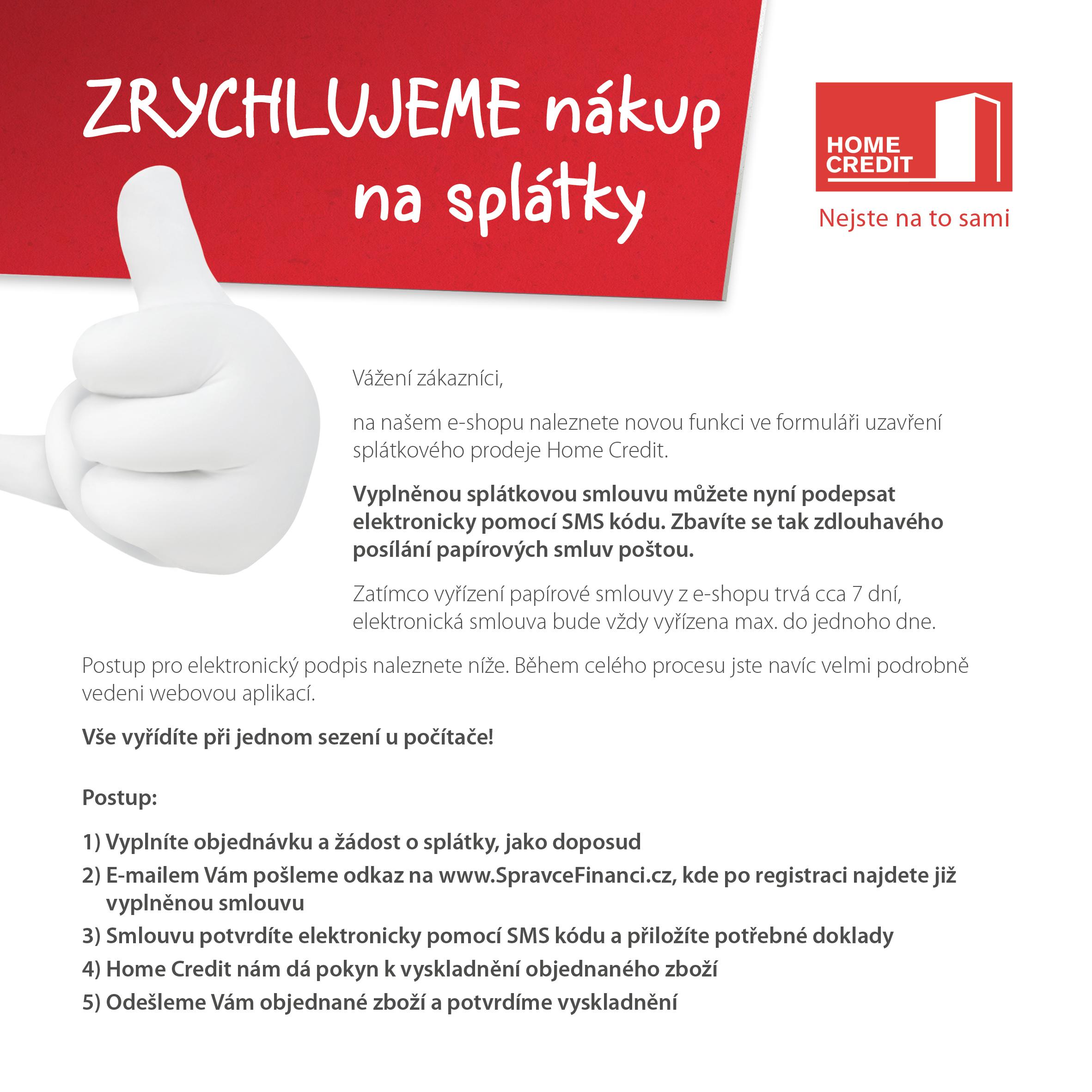 Online pujcky bez registru jablunkov czech photo 5