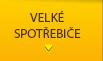Euronics.cz - Velké spotřebiče