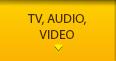 Euronics.cz - TV, Audio, Video
